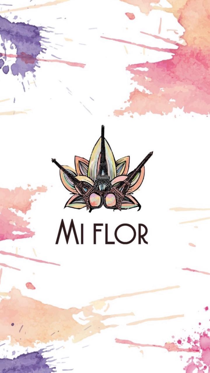 Mi Flor Salon