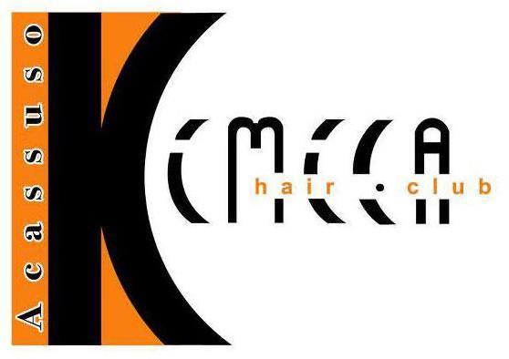 Logo Kimica
