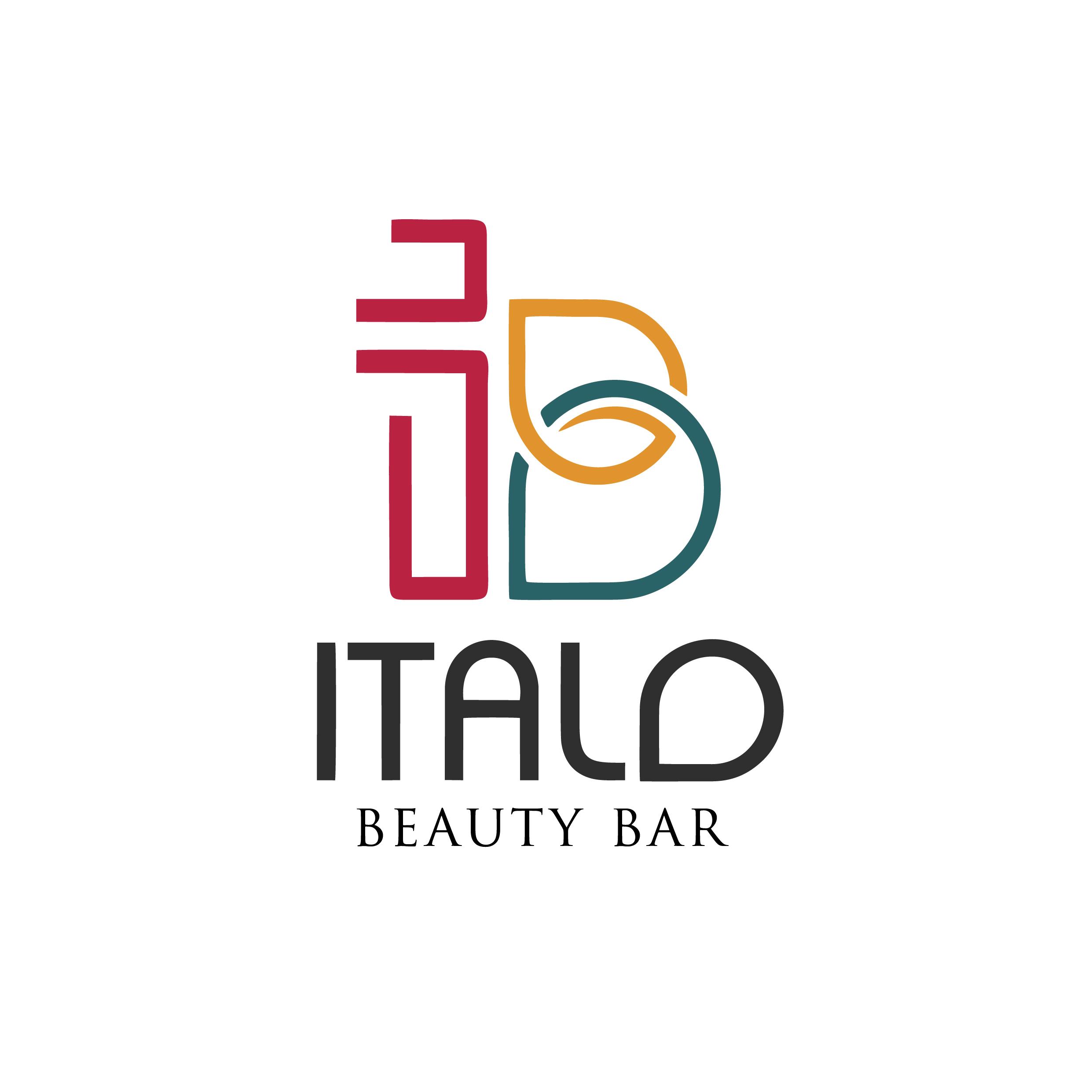 Italo Beauty Bar