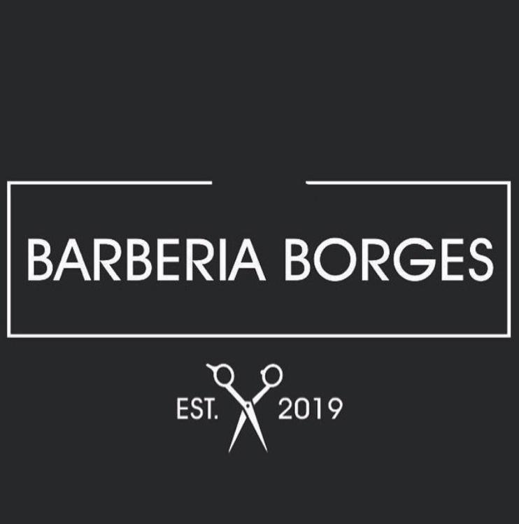 Barbería Borges