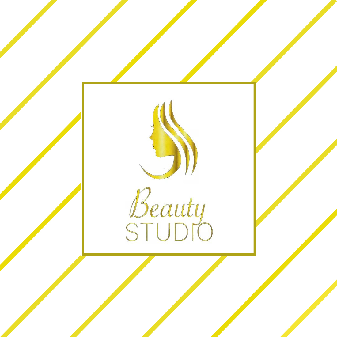 Beauty Studio BA