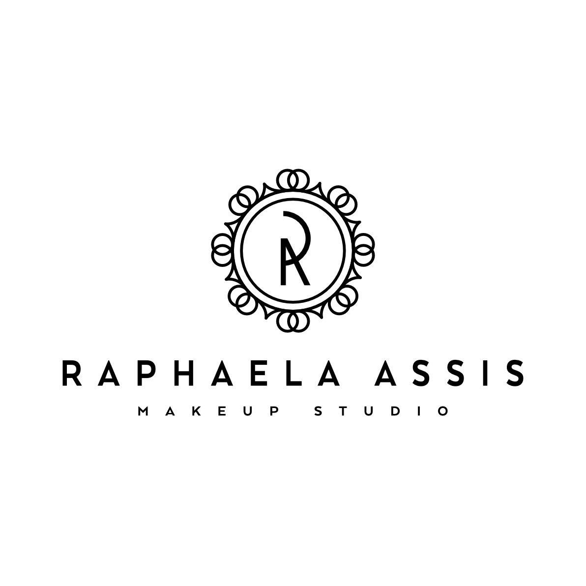 Raphaela Assis Makeup Estudio