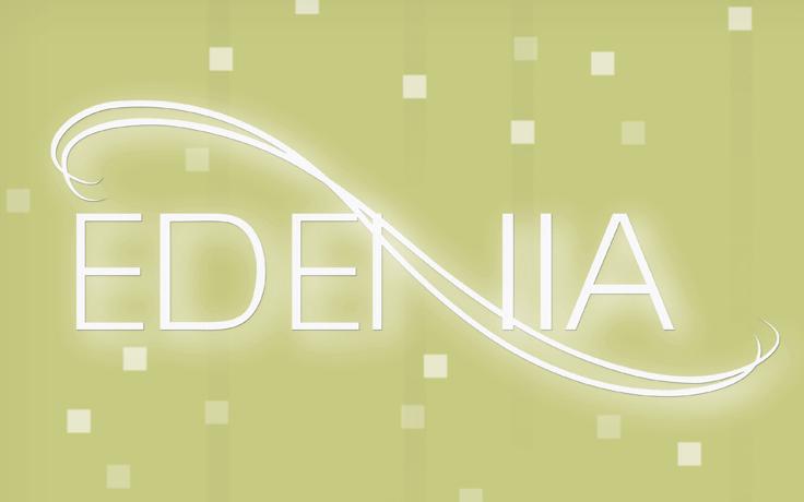 Edenia