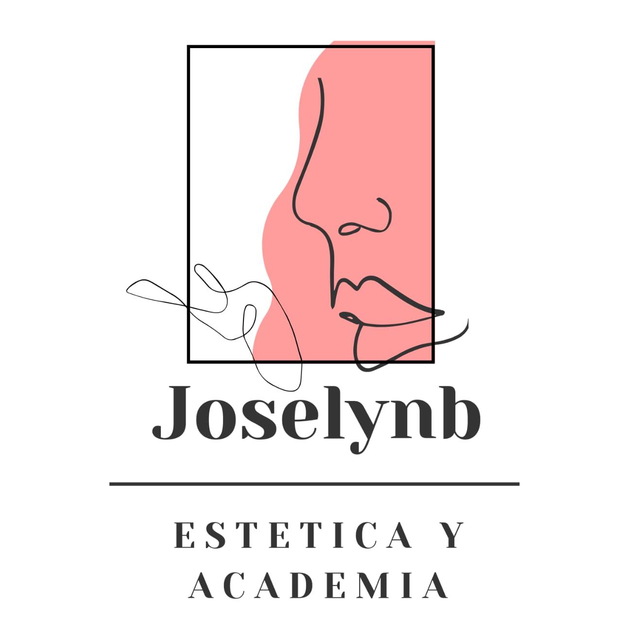Joselynb Estética y Academia