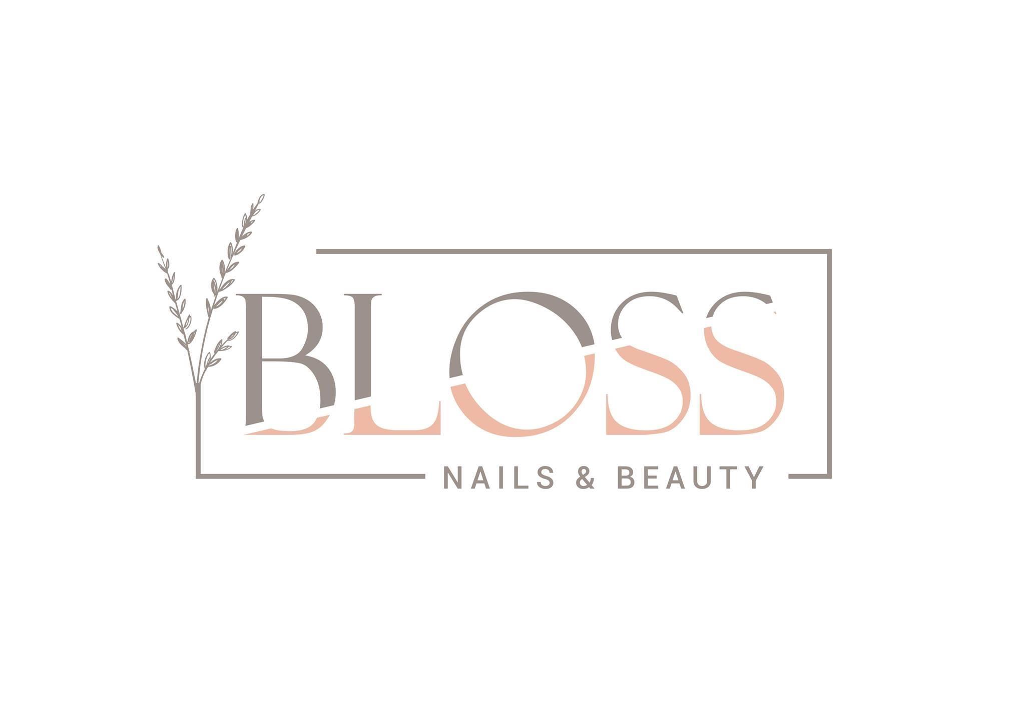 BLOSS NAILS & BEAUTY