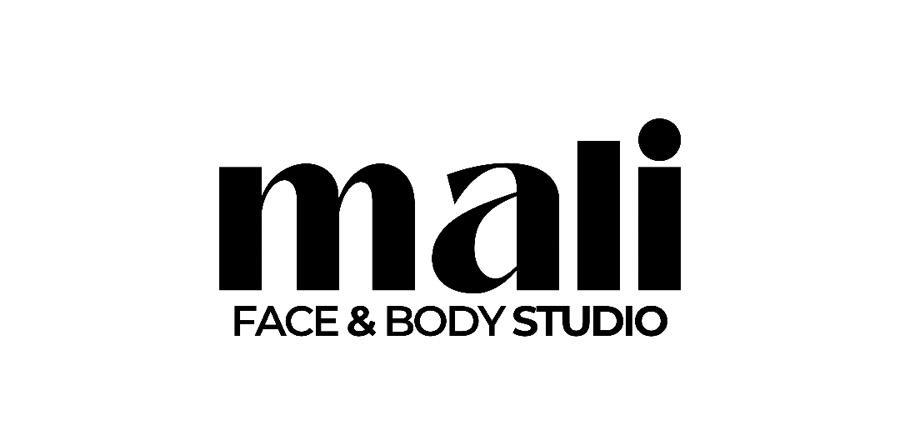 Mali Face & Body Studio