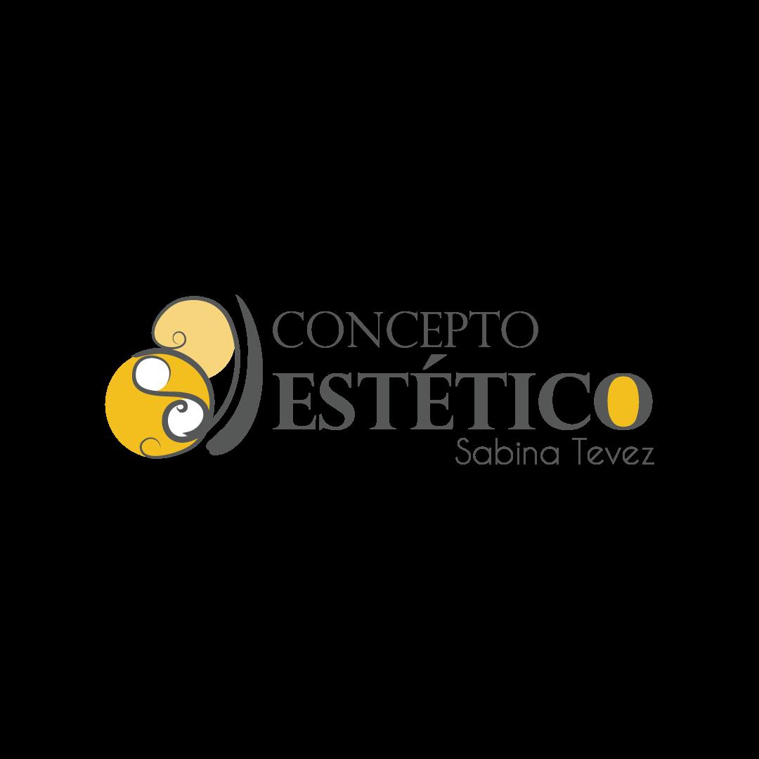 Concepto Estético Sabina Tevez