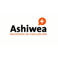 Logo Ashiwea