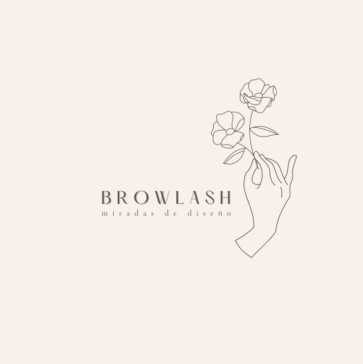 Browlash