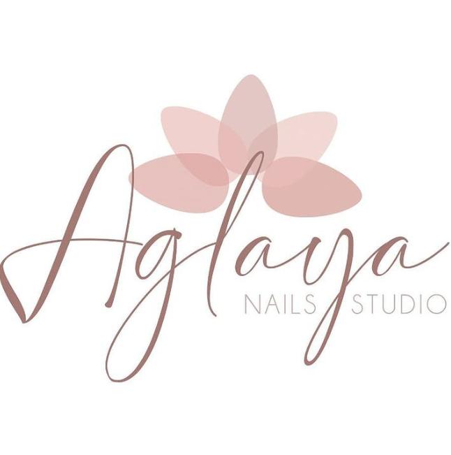 Aglaya Nails Studio