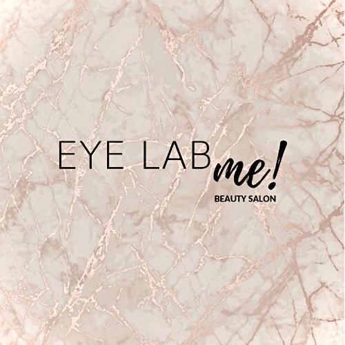 Eye Lab Me!