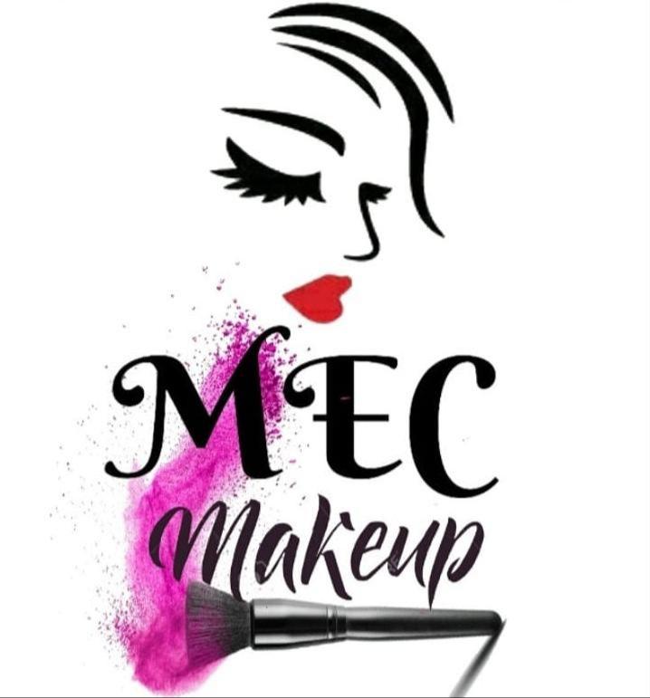 Make Up MEC