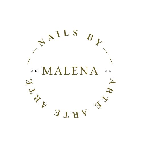 Nails By Malenaa