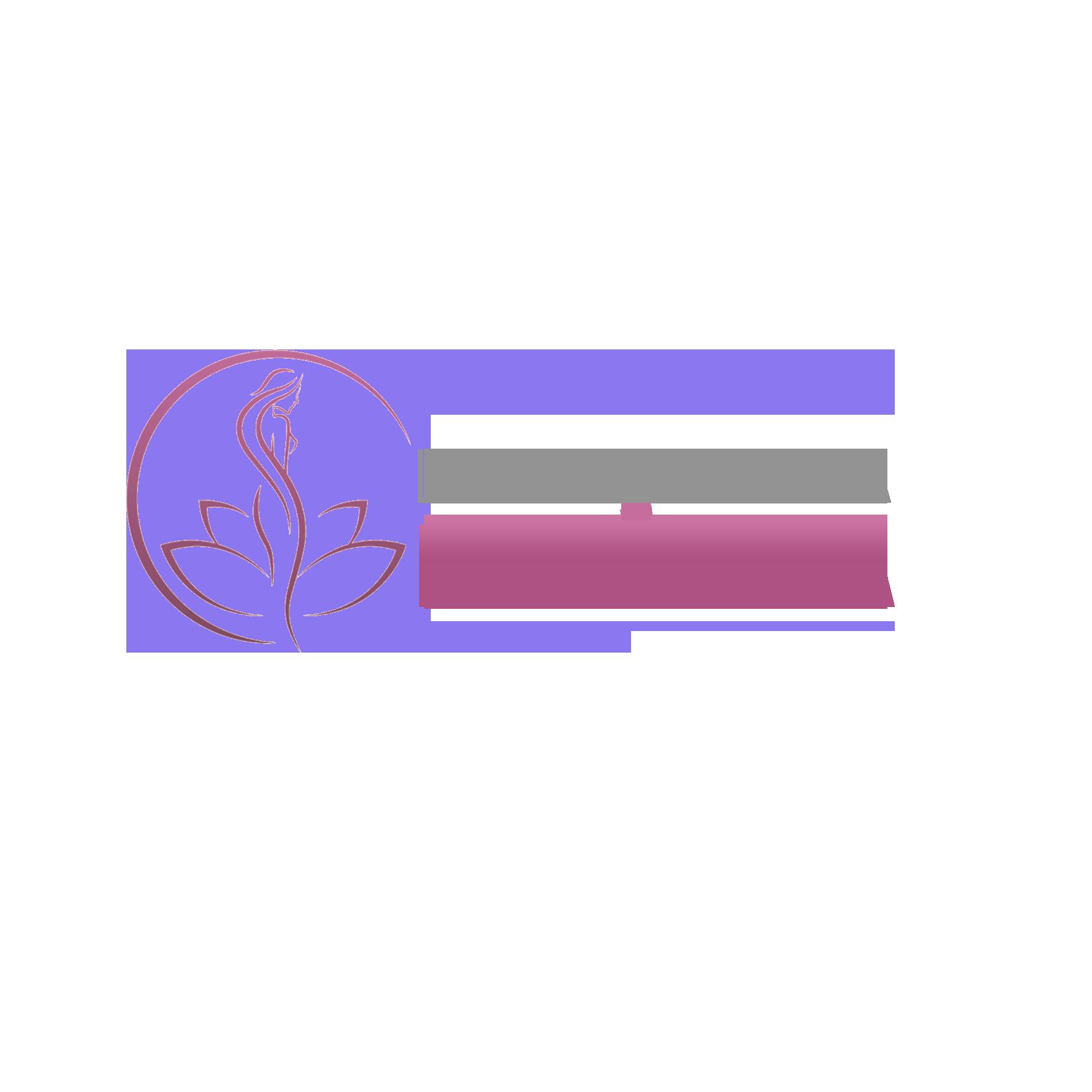 Casa de la Estética