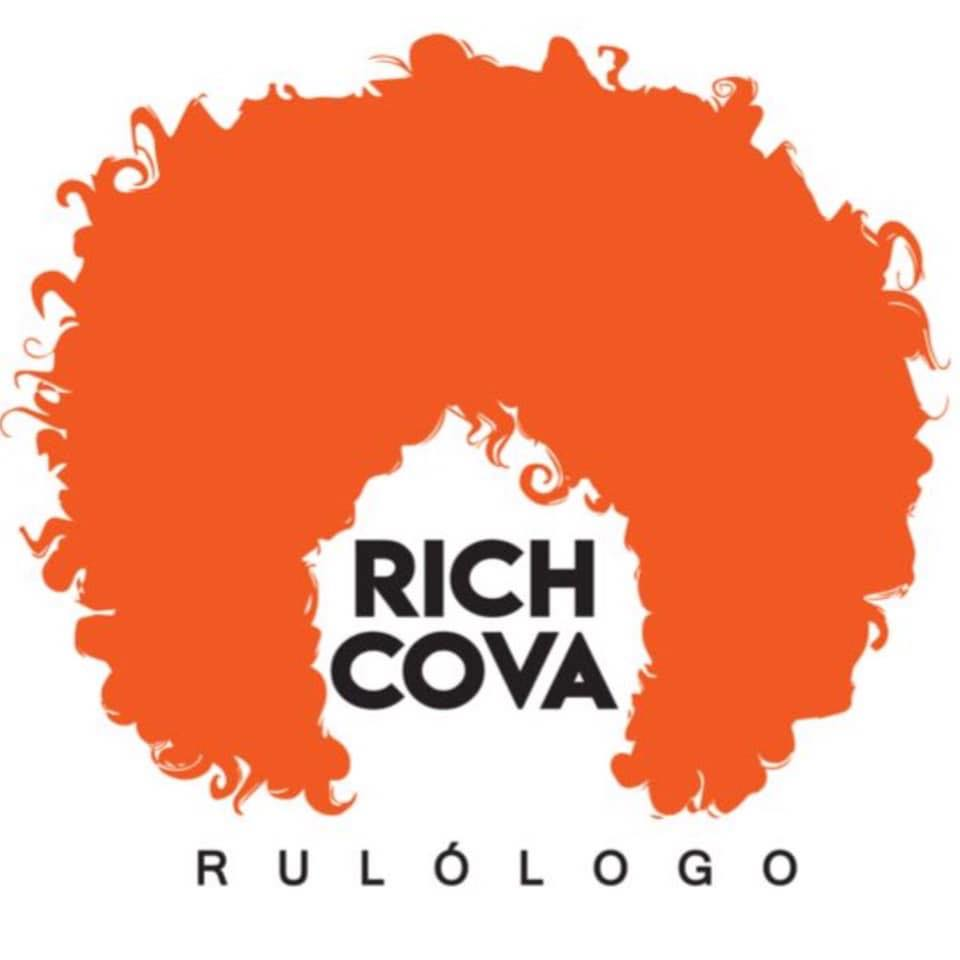 Rich Cova ROU
