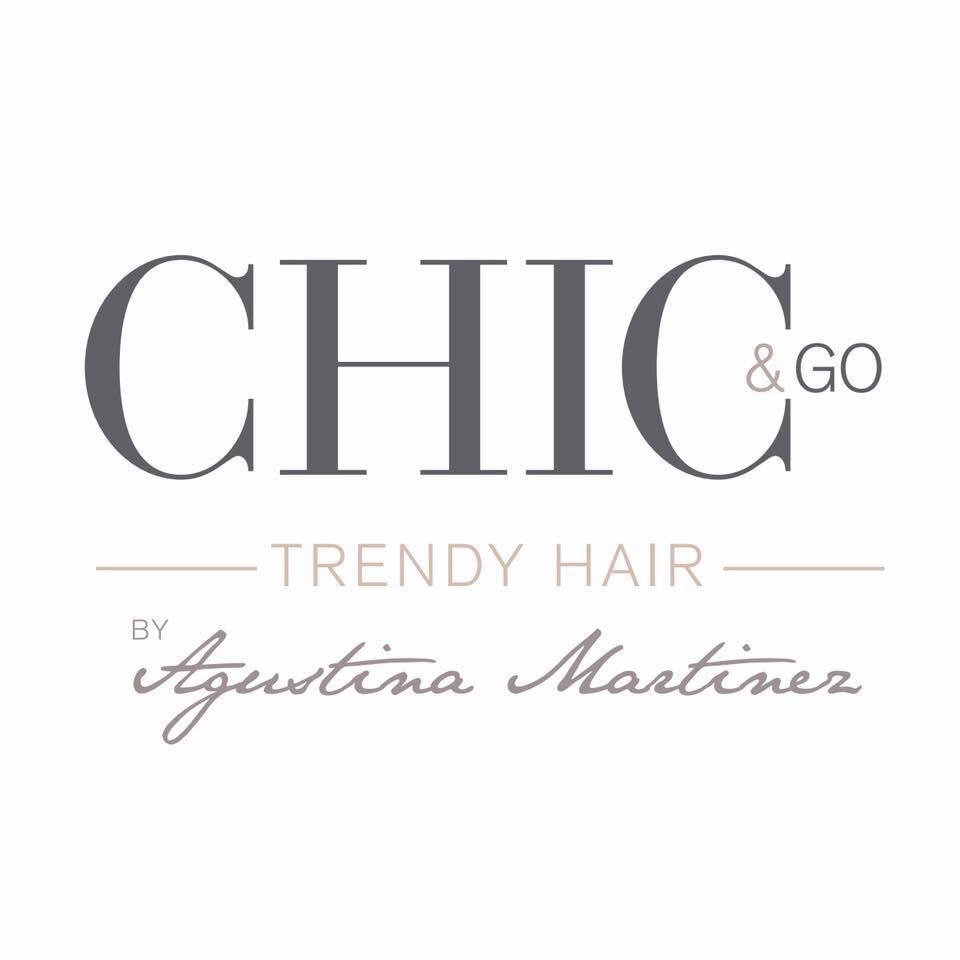 Chic&Go
