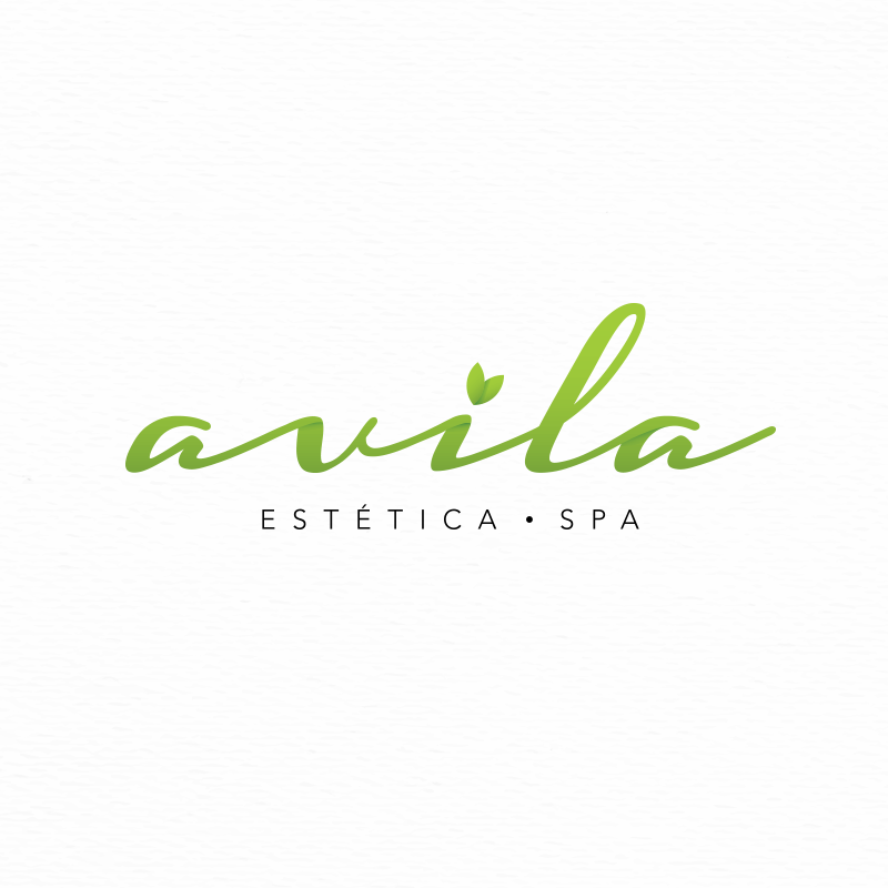 AVILA Estética Spa
