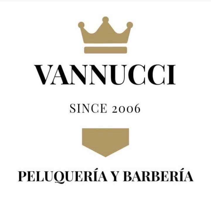Espacio Vannucci