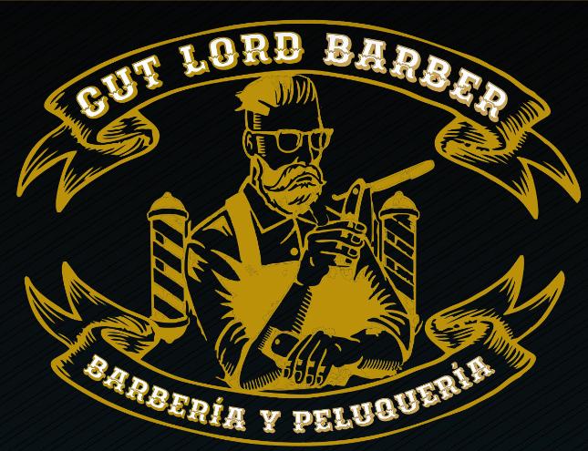 Cut Lord Barber