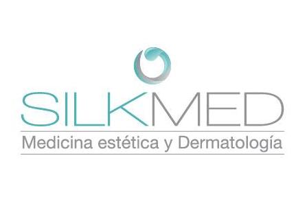 Logo Silkmed