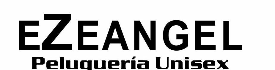 Logo Ezeangel