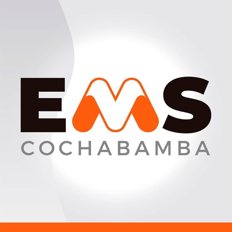 Ems Cochabamba