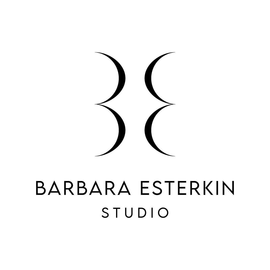 Bárbara Esterkin Studio Estética