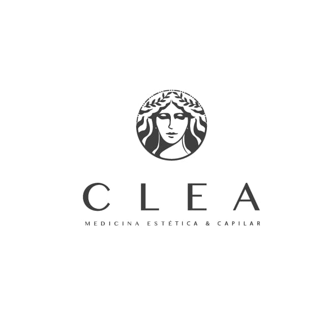 Clea Centro Estética & Capilar