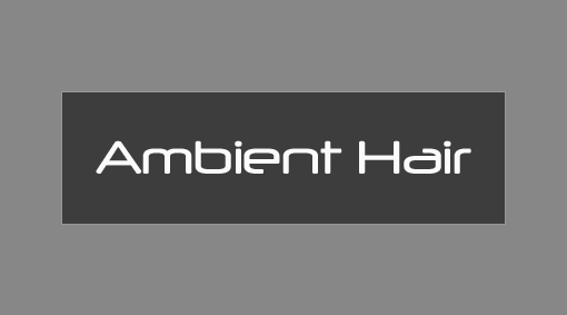 Ambient Hair