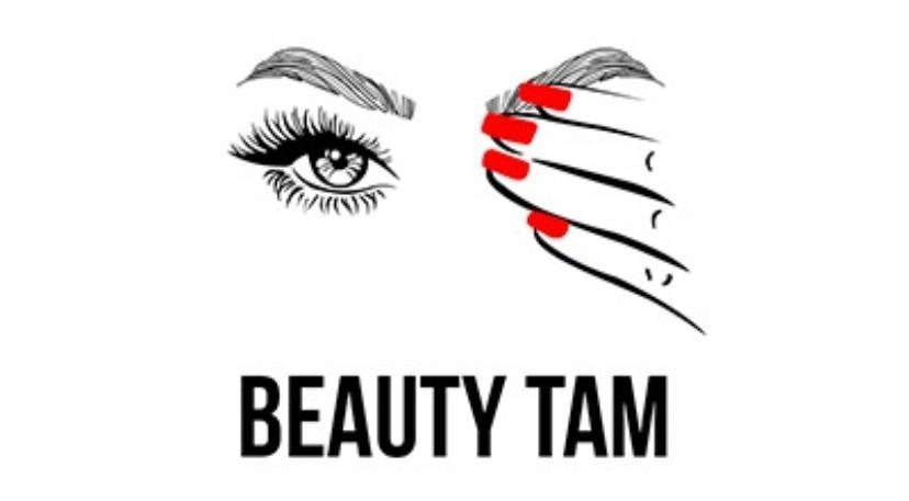 Beauty Tam