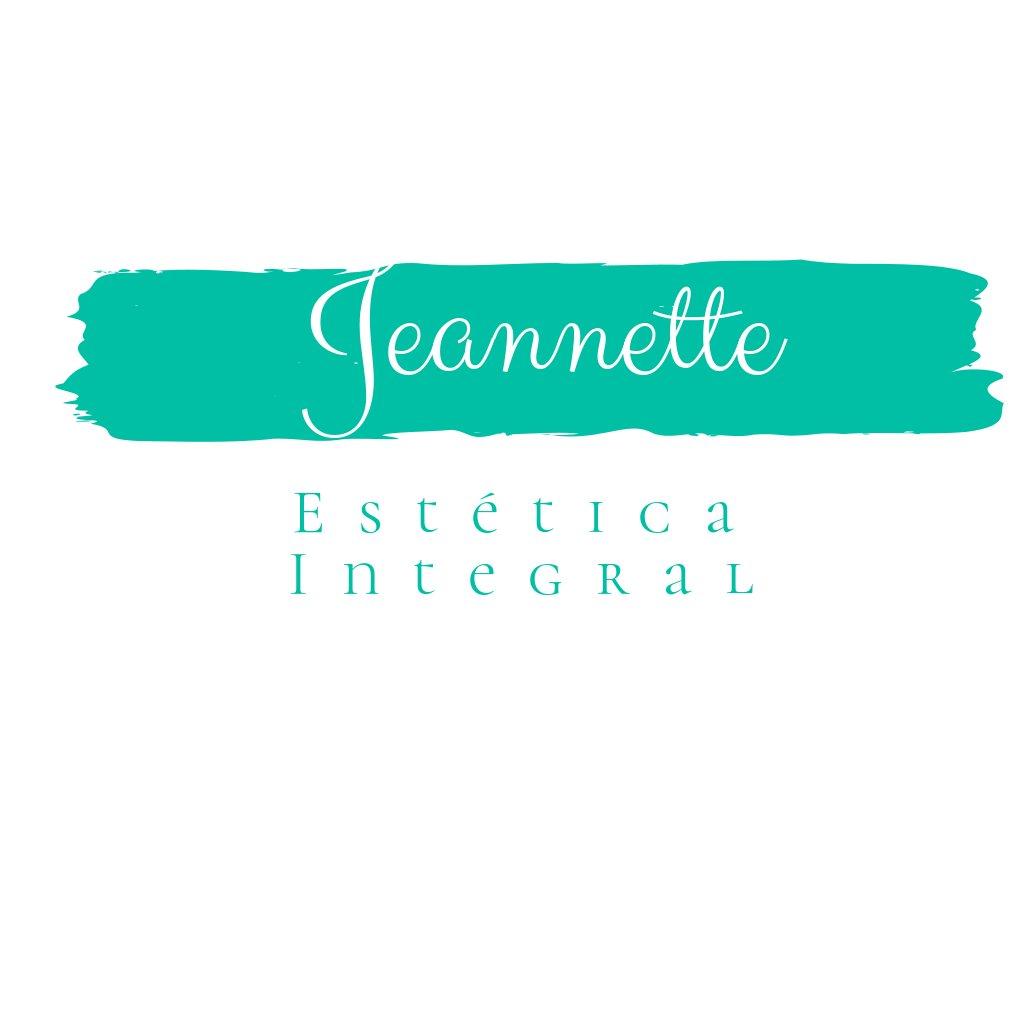 Jeannette Estetica Integral