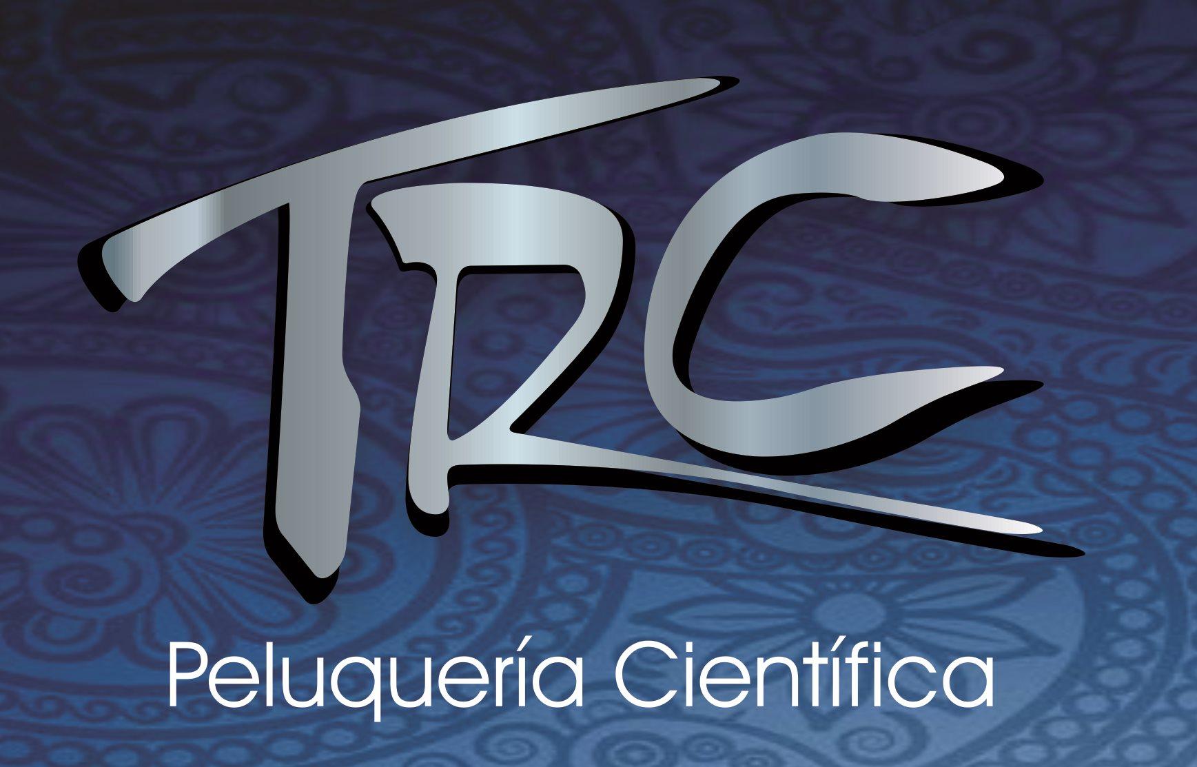 Centro de Recuperación Capilar TRC