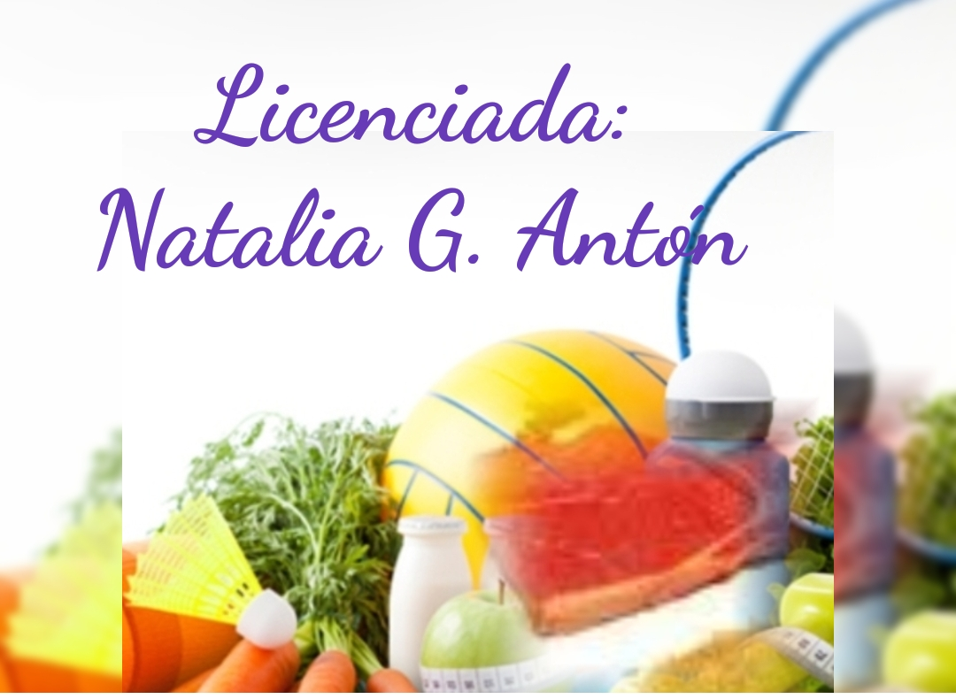 Centro de Nutrición