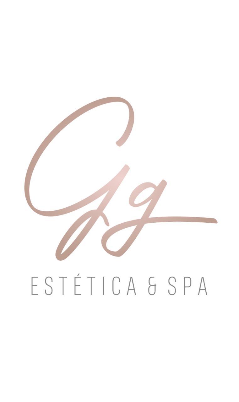 GG Estética & Spa