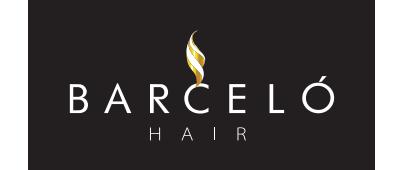 BARCELO HAIR