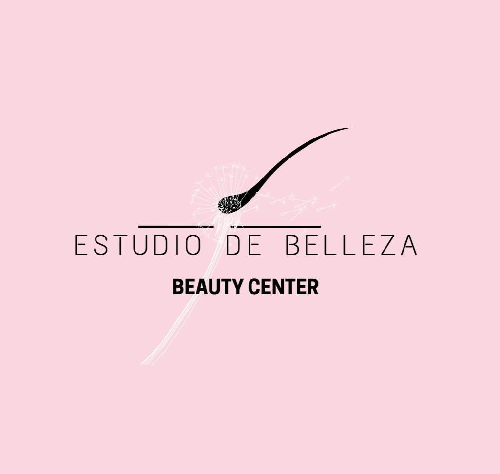 Estudio de belleza