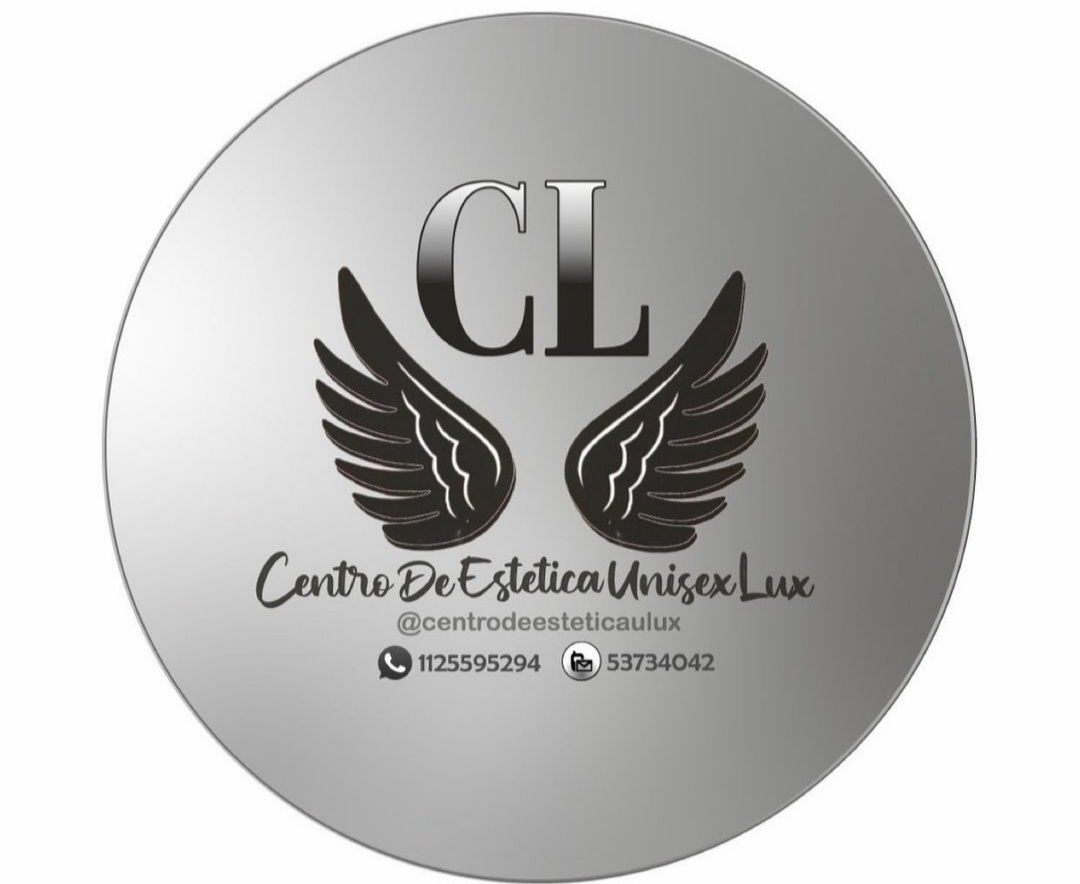 CENTRO DE ESTETICA UNISEX LUX