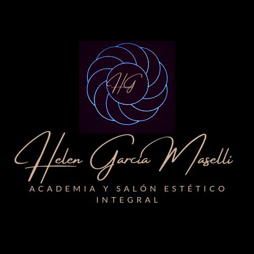 Helen García Maselli