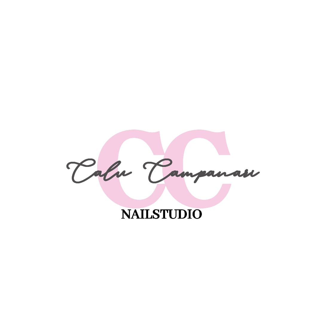 Campanari Beauty Studio