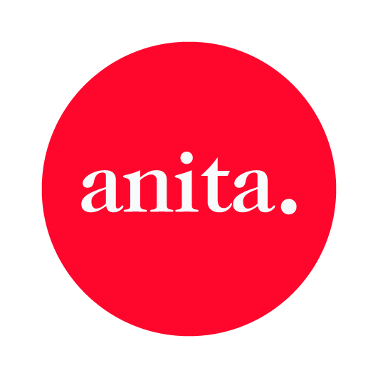Logo Anita Juarez
