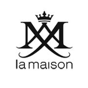 Logo La Maison CR
