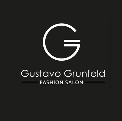 Gustavo Grunfeld