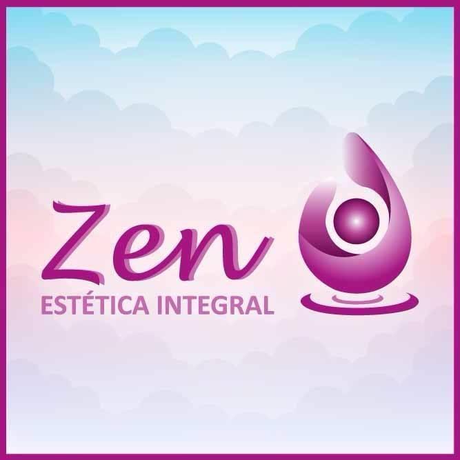 ZEN Estética Integral