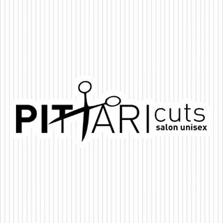 Pittari Cuts