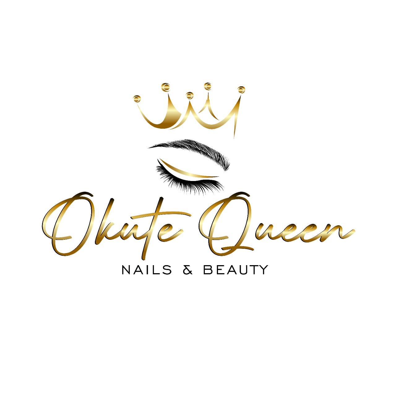 Okute Queen nails & beauty