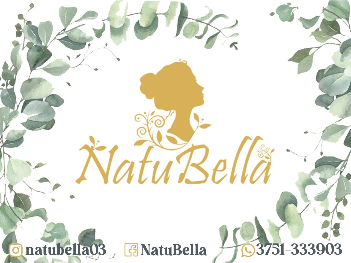Natubella