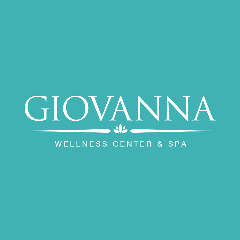 Giovanna Spa - Urubó Wellness