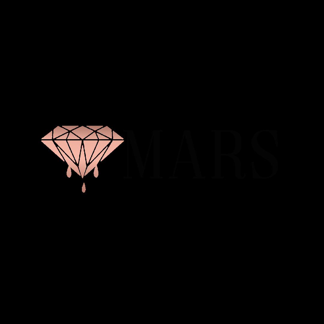 Mars Salón & Barberia