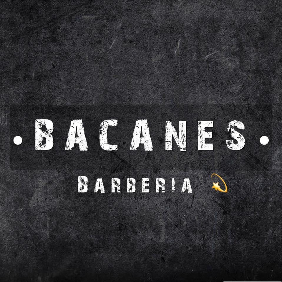 Logo Bacanes
