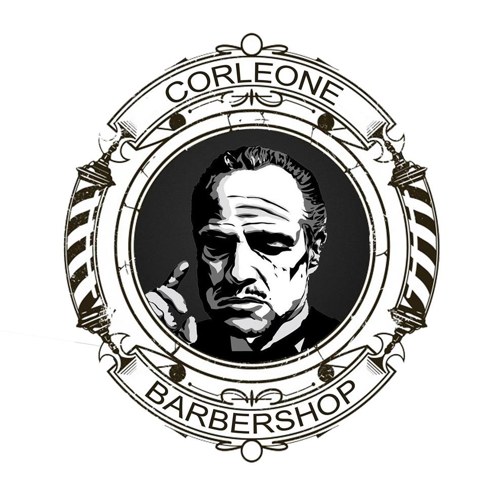 Corleone Barbershop